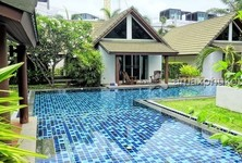 For Sale Retail Space 1,896 sqm in Mueang Phuket, Phuket, Thailand