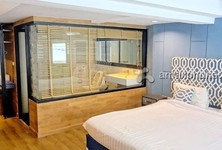 For Sale Hotel 9 rooms in Mueang Phuket, Phuket, Thailand
