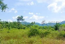 For Sale Land 100,381 sqm in Thalang, Phuket, Thailand