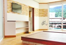 For Sale Hotel 23 rooms in Kathu, Phuket, Thailand