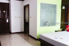 For Sale Hotel 76 rooms in Kathu, Phuket, Thailand