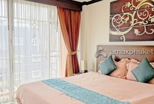 For Sale Hotel 20 rooms in Kathu, Phuket, Thailand