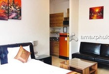 For Sale Hotel 28 rooms in Kathu, Phuket, Thailand