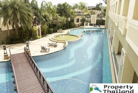 For Sale Condo 51 sqm in Bang Lamung, Chonburi, Thailand