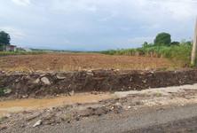 ขาย ที่ดิน 22-1-44 ไร่ พัฒนานิคม ลพบุรี