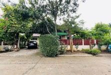 For Sale 2 Beds 一戸建て in San Kamphaeng, Chiang Mai, Thailand