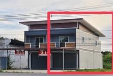 For Sale Apartment Complex 2 rooms in Sichon, Nakhon Si Thammarat, Thailand