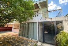 For Rent 4 Beds House in Wang Thonglang, Bangkok, Thailand
