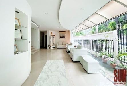 For Rent Retail Space 160 sqm in Phaya Thai, Bangkok, Thailand