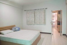 For Sale 1 Bed コンド in Don Mueang, Bangkok, Thailand