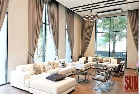 For Rent Retail Space 370 sqm in Bang Na, Bangkok, Thailand