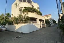 ขาย บ้านเดี่ยว 5 ห้องนอน ยานนาวา กรุงเทพฯ