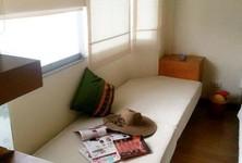 For Rent 3 Beds Townhouse in Bang Khen, Bangkok, Thailand