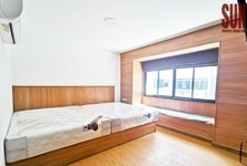 For Rent 6 Beds Townhouse in Watthana, Bangkok, Thailand