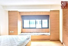 For Rent House 40 sqm in Watthana, Bangkok, Thailand
