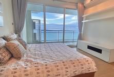 ให้เช่า คอนโด 1 ห้องนอน บางละมุง ชลบุรี