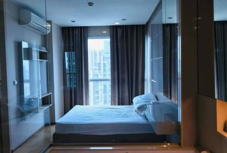 ขาย หรือ เช่า บ้านเดี่ยว 1 ห้องนอน วัฒนา กรุงเทพฯ