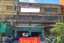 ขาย หรือ เช่า พื้นที่ค้าปลีก 400 ตรม. เมืองชลบุรี ชลบุรี