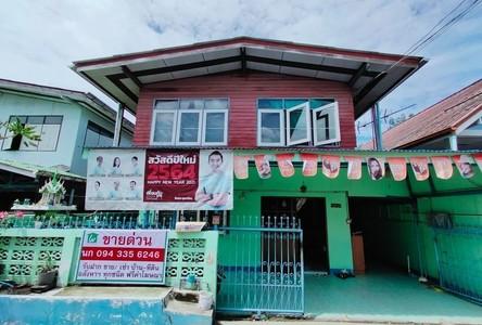 For Sale 7 Beds House in Mueang Samut Prakan, Samut Prakan, Thailand