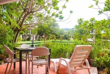 For Sale or Rent 3 Beds コンド in Mueang Phuket, Phuket, Thailand