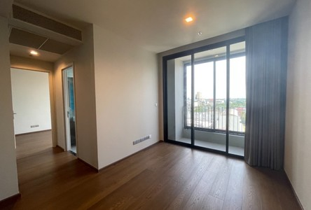 For Sale or Rent 1 Bed House in Khlong Toei, Bangkok, Thailand