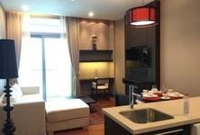 ขาย หรือ เช่า บ้านเดี่ยว 1 ห้องนอน ปทุมวัน กรุงเทพฯ