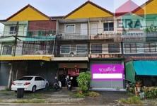 For Sale Retail Space 80 sqm in Mueang Chon Buri, Chonburi, Thailand