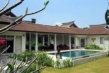 For Sale 5 Beds 一戸建て in Mae On, Chiang Mai, Thailand