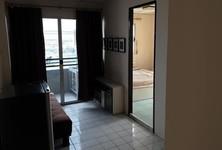 ขาย คอนโด 2 ห้องนอน ทุ่งครุ กรุงเทพฯ