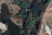 ขาย ที่ดิน 3,904 ตรม. ศรีราชา ชลบุรี