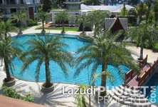 For Rent 4 Beds コンド in Thalang, Phuket, Thailand