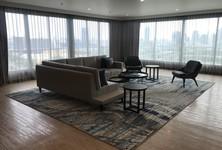ให้เช่า อพาร์ทเม้นท์ทั้งตึก 186 ตรม. วัฒนา กรุงเทพฯ