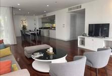 For Rent Apartment Complex 240 sqm in Kaeng Khoi, Saraburi, Thailand