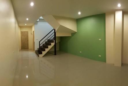 For Rent Apartment Complex 169 sqm in Mueang Samut Prakan, Samut Prakan, Thailand