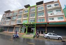 ขาย พื้นที่ค้าปลีก 96 ตรม. เมืองนนทบุรี นนทบุรี