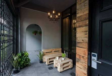 For Rent Business 300 sqm in Samphanthawong, Bangkok, Thailand