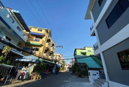 For Sale Business 120 sqm in Bang Lamung, Chonburi, Thailand