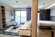 ขาย คอนโด 2 ห้องนอน เมืองนนทบุรี นนทบุรี