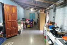 ขาย บ้านเดี่ยว 2 ห้องนอน สวี ชุมพร