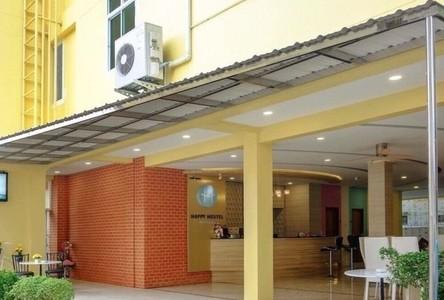 For Sale Retail Space 260 sqm in Bang Lamung, Chonburi, Thailand