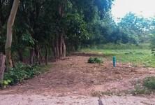 For Sale Land 18,900 sqm in Det Udom, Ubon Ratchathani, Thailand