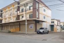 ขาย หรือ เช่า พื้นที่ค้าปลีก 184 ตรม. เมืองชลบุรี ชลบุรี