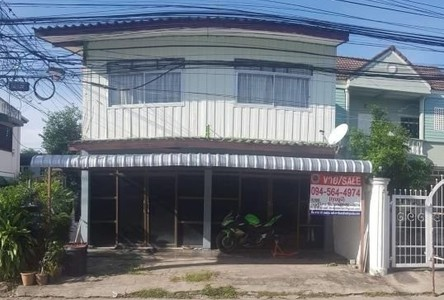 For Sale or Rent 4 Beds House in Chok Chai, Nakhon Ratchasima, Thailand