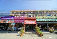 For Sale or Rent Retail Space 238 sqm in Bang Pa-in, Phra Nakhon Si Ayutthaya, Thailand