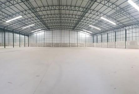 For Sale Retail Space 1,000 sqm in Si Racha, Chonburi, Thailand
