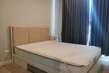 ขาย คอนโด 1 ห้องนอน พุทธมณฑล นครปฐม