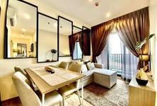 For Rent 2 Beds House in Rat Burana, Bangkok, Thailand