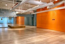 For Rent Retail Space 190 sqm in Khlong Toei, Bangkok, Thailand