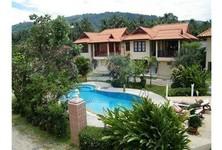 В аренду: Кондо с 2 спальнями в районе Ko Samui, Surat Thani, Таиланд
