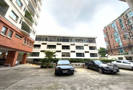 Продажа: Кондо с 5 спальнями в районе Watthana, Bangkok, Таиланд